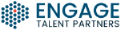 Engage Talent Partners LTD